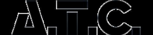Logo-ATC-frei