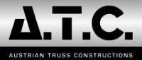 logo-grau-schwarz
